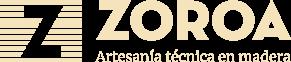 Ebanisteria Zoroa
