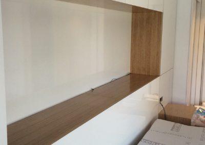 Apartamento Playa Muchavista-01