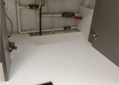 Encimera de krion para mueble de cocina 04