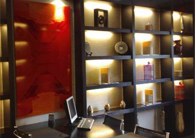 Hotel AC Murcia