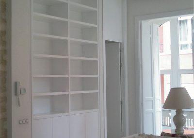 Interiorismo-05