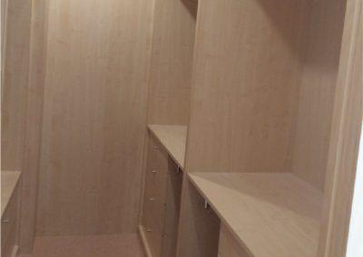 Modulo vestidor con forro exterior de abedul natural-01
