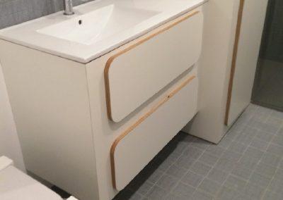 Muebles de Baño-02