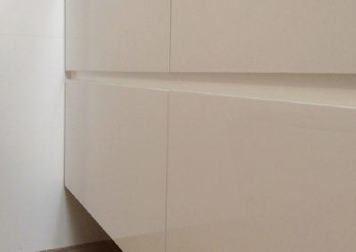 Muebles de Baño-03