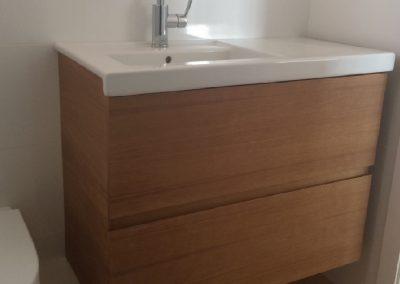 Muebles de Baño-04
