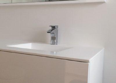 Muebles de Baño-05