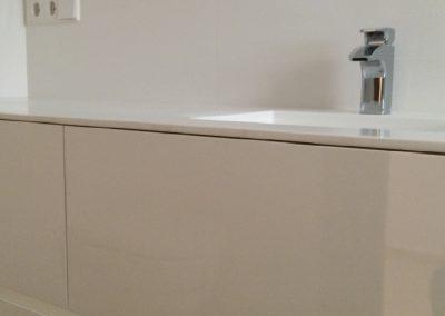 Muebles de Baño-06