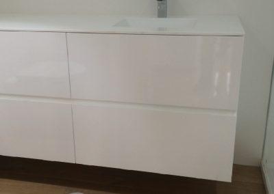 Muebles de Baño-07