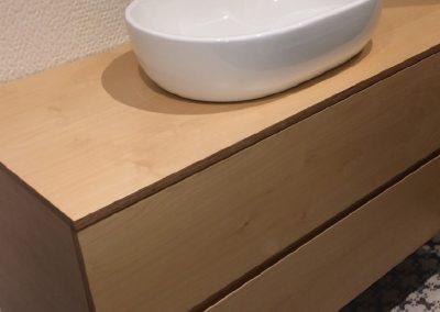 Muebles de Baño-08