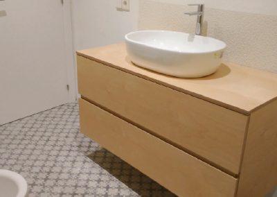 Muebles de Baño-10