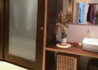 Muebles de Baño-12