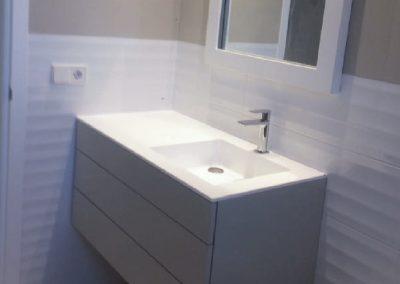 Muebles de Baño-13