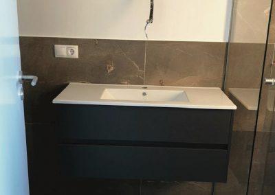 Muebles de Baño-15