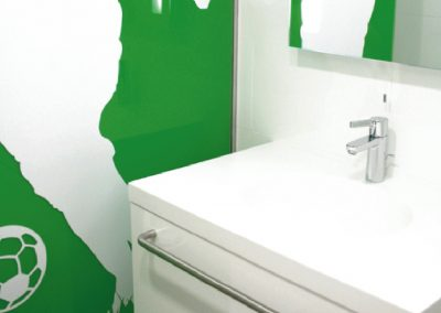 Muebles de Baño-16