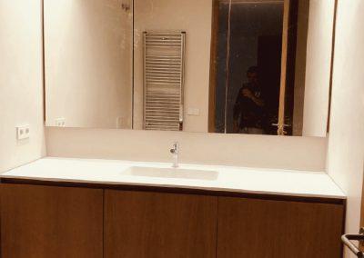 Muebles de Baño-17