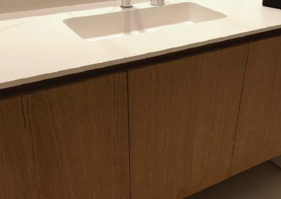 Muebles de Baño-20