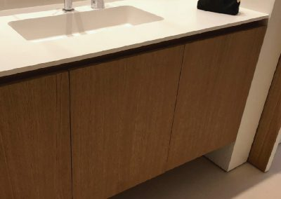 Muebles de Baño-22