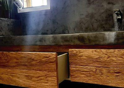 Muebles de Baño-25