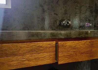Muebles de Baño-26