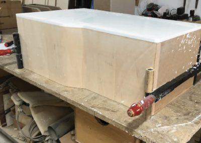 Muebles de Baño-28