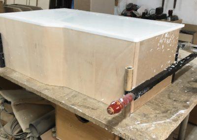 Muebles de Baño-29