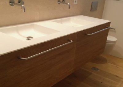 Muebles de Baño-30