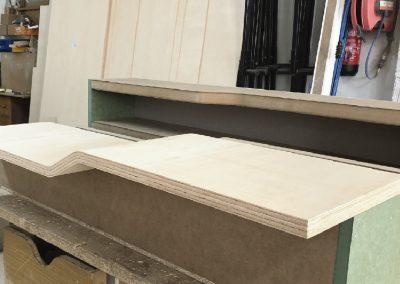 Muebles de Baño-31