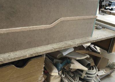 Muebles de Baño-32